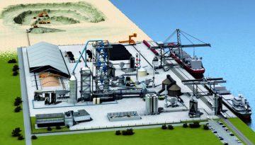 Pic 3 PR SIC 5037 Bulkscan benefits cement plant