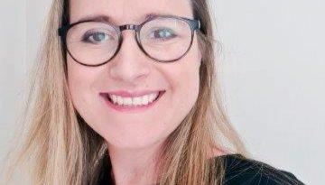 AECOM-Director-of-Architecture-Africa-Melissa-Truscott