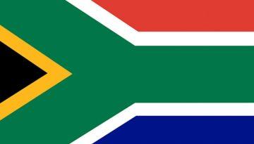 Flag-South-Africa