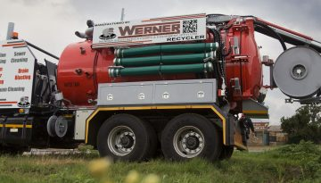 Werner-Pumps-Recycling-Unit-2