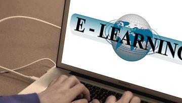ccsa-sct-online-training