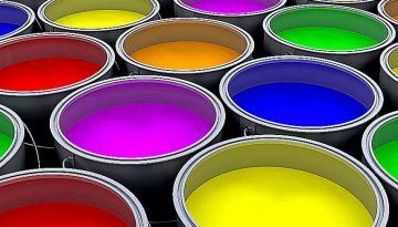 sapma-colourful-paint-tins