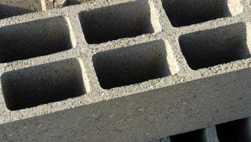 ccsa-concrete-block