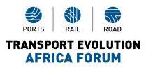 30 November 2021 Inkosi Albert Luthuli ICC Complex (Durban ICC), South Africa